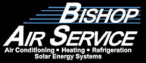Bishop Air Service